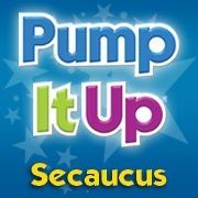 Pump It Up of Secaucus