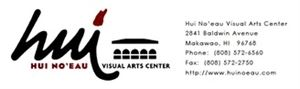 Hui No'eau Visual Arts Center