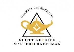 Tacoma Scottish Rite