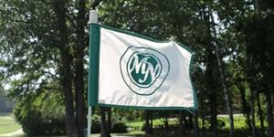 Memphis National Golf Club