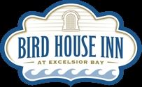 The Bird House Inn & Gardens