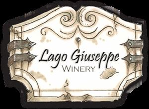 Lago Giuseppe Winery and Event Site