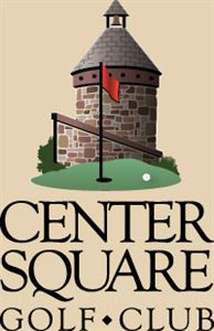 Center Square Country Club