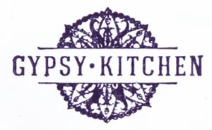 Gypsy Kitchen Catering at Lancaster Theological Seminary