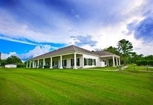 Ellendale Country Club