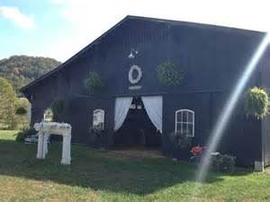 The Barn at Pin Oaks