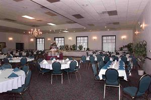Hebron Catering and Events