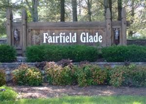 Fairfield Glade Conference Center
