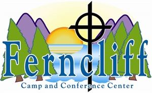Ferncliff Camp & Conference Center