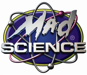 Mad Science -Kentucky