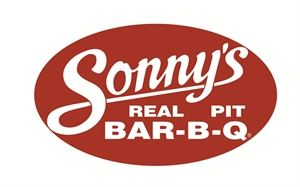 Sonny's BBQ - Perry