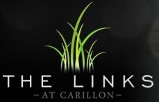 The Links at Carillon