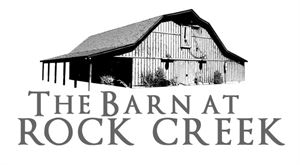 The Barn at Rock Creek