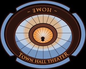 Town Hall Theater