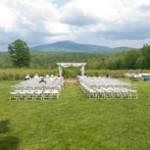 Events at Monadnock Berries