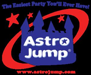 Astro Jump of Hardin and Nelson Counties