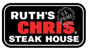 Ruth's Chris -Greenville