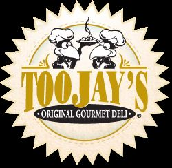 TooJay's - The Villages