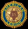 The American Legion Post 143