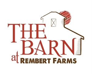 The Barn at Rembert Farms