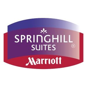 SpringHill Suites Paso Robles Atascadero