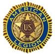 Cicero American Legion - A Catering Effect