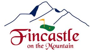 Fincastle on the Mountain