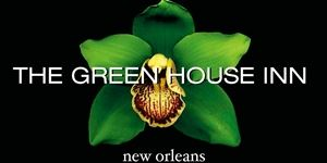 The Green House Inn