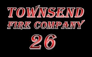 Townsend Fire Company, Inc.
