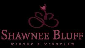Shawnee Bluff Vineyard