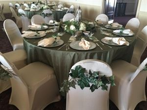 Brentwood Golf Club