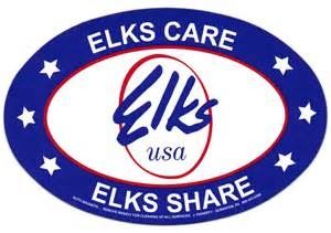 Elk's Lodge #57