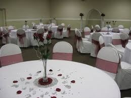 Meetingpointe Banquet Hall