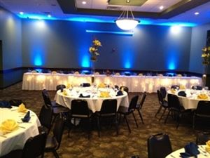 New Berlin Banquet Center