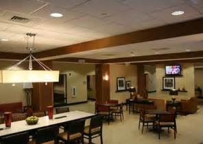 Hampton Inn Turnersville (Philadelphia Area)