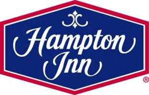 Hampton Inn & Suites Minneapolis West/ Minnetonka