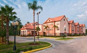 Homewood Suites by Hilton Houston-Woodlands