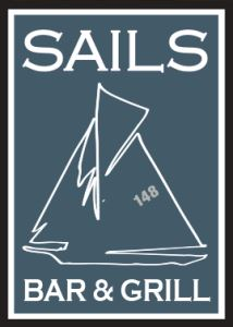 Sails American Grill