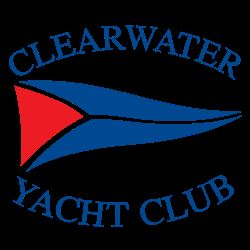 The Clearwater Yacht Club