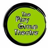 The Play Group Theatre