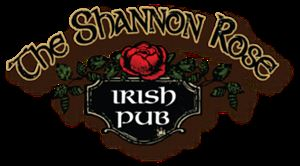The Shannon Rose