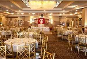 Party Venues In Garden Grove Ca 508 Party Places