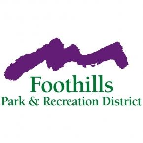 The Peak - Foothills Park and Recreation District
