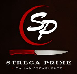 Strega Prime / The Varano Group