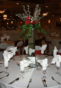 Vassel's Catering and Banquet Hall