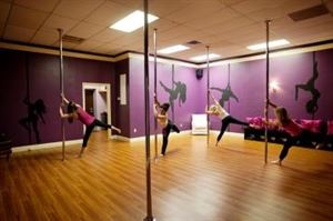 Dakini Movement Studio
