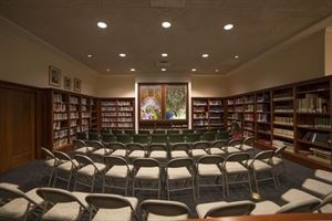 Rodef Shalom Congregation