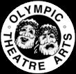 Olympic Theatre Arts