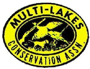 Multi Lakes Conservation Association