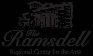 The Ramsdell Theatre
